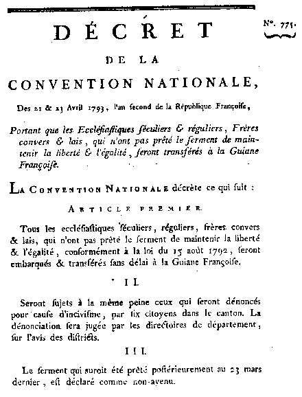 Révision de la constitution - Page 21 Decret